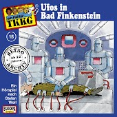 015/Ufos in Bad Finkenstein