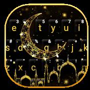 App Ramadan Moon Indonesia Keyboard Theme APK for Windows Phone