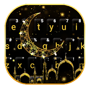 Ramadan Moon Indonesia Keyboard Theme Android APK Download Free By Cool Keyboard For Android-2018 Theme Apps