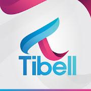 Tibell