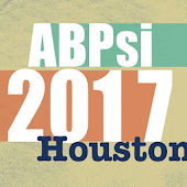 ABPsi 2017