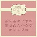Wedding Card Designs icon