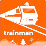 PNR Status, Train Running Status & Ticket Booking 8.19.4.0