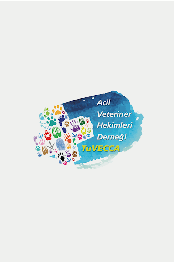 Tuvecca for Android apk 1