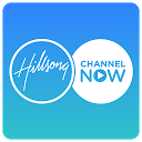Hillsong Channel NOW 4.940.1 APK 下载