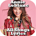 Annie leblanc all songs 2018