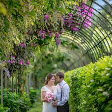Wedding photographer Marco Baio (marcobaio). Photo of 05.07.2018