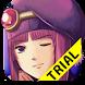 【体験版】レミュオールの錬金術師 - Androidアプリ