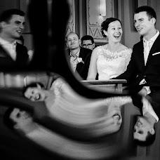 Wedding photographer Marco Klompenmaker (klompenmaker). Photo of 30.06.2015