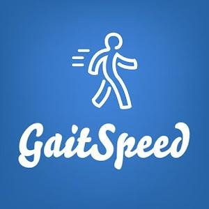Gait Speed PT APK Cracked Download
