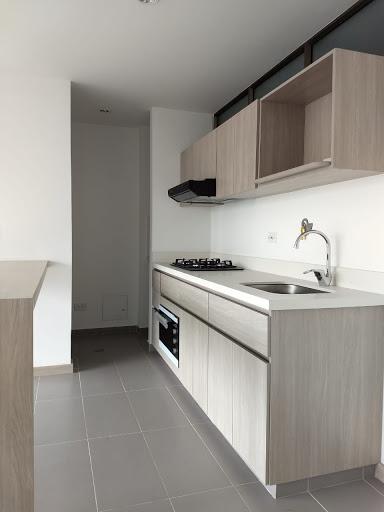 apartamento en venta la estrella 472-1258