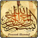 40 Durood Shareef icon