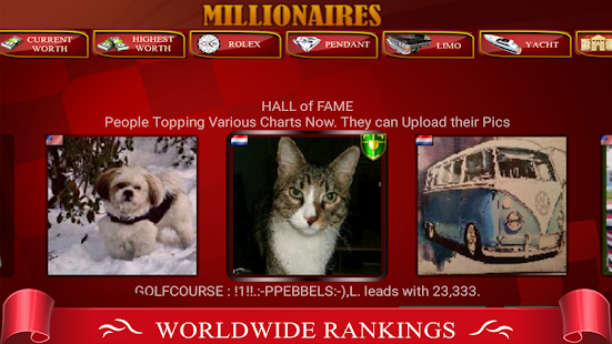 Roulette royale online free