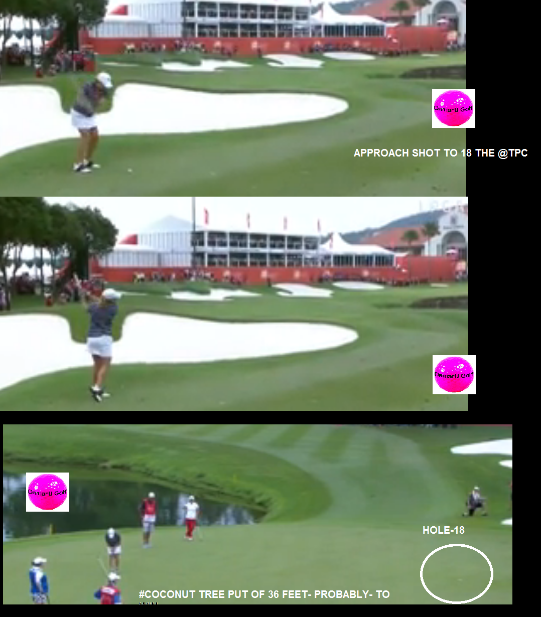 CRISTIE KERRS APPROACH  SHOT TO GREEN 18.png