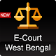 Download West Bengal E-court For PC Windows and Mac