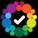 AppOptix India icon