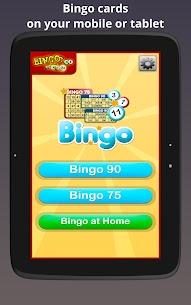 Bingo Cards Baixar Última Versão – {Atualizado Em 2021} 5