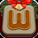 Woody Puzzle™ icon