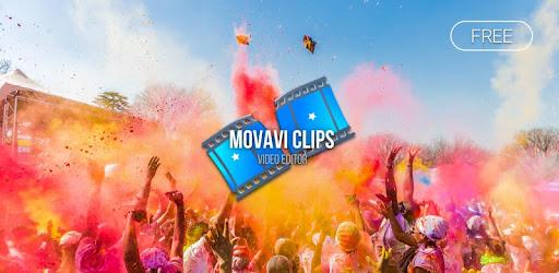 movavi free no watermark