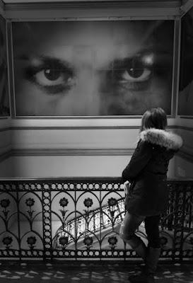 Sotto gli occhi di Samia