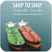 STS Transfer Guide
