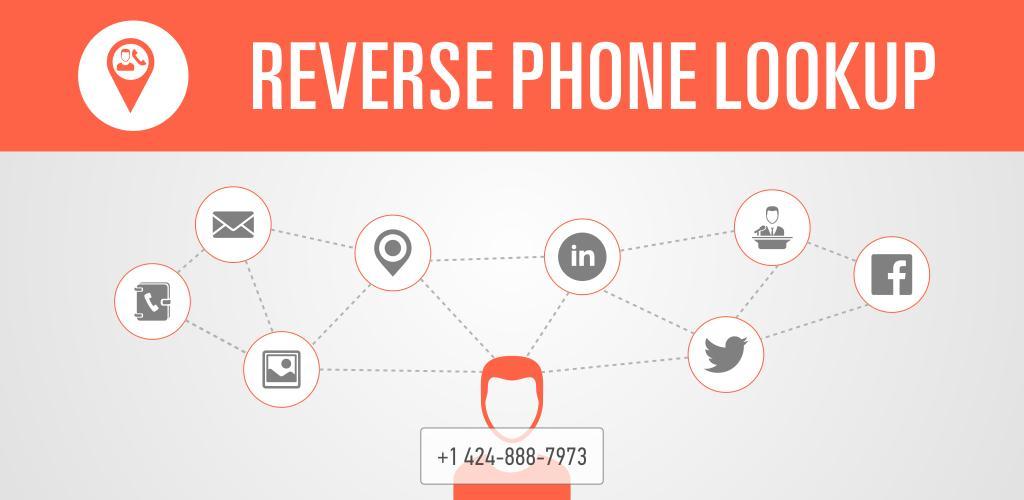 Reverse Phone Lookup by MyPhoneRobot 5 5 Apk Download - com