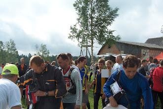 Photo: 605 - Слава Савченко , 6 место класс опен и 1 место ветераны 40-55лет