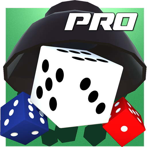 iSicbo Pro