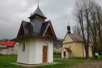 Photo: Hanušovice