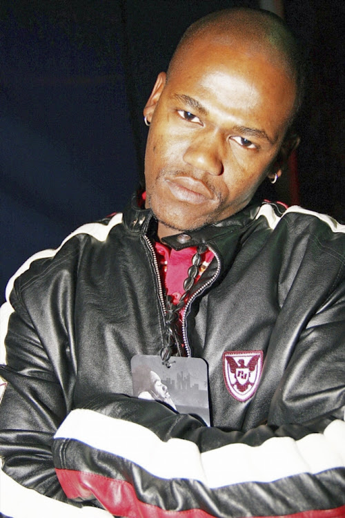 IN PICTURES   Let's take a trip down memory lane in honour of ProKid