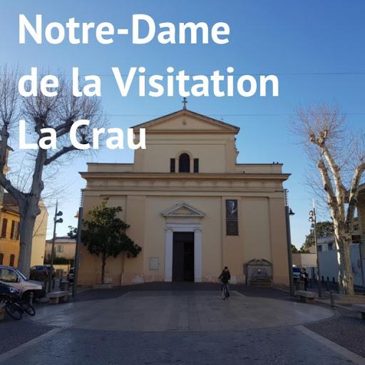 photo de Église Notre-Dame de la Visitation