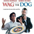 Wag the Dog - Movies & TV on Google Play