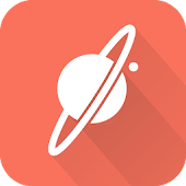 Pydio Pro Android APK Download Free By Abstrium SAS