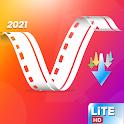 All Video Downloader 2021 HD Litе Downloader Mate icon