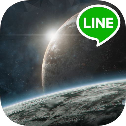 LINE UCraft