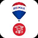 REMAX Austria E-Learning icon