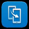 Phone Clone download
