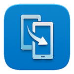 Phone Clone 10.0.0.500_OVE