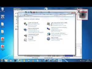 smartdraw 2013 crack free download