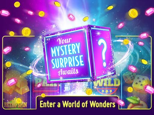 Free Slots Slot Bonanza 2.251 screenshots 7