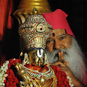 SGS Vishnu Sahasranamam icon