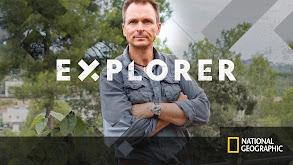 Explorer thumbnail