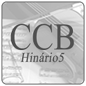 Virtual Hymn No. 5 - CCB icon