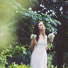 Wedding photographer Mari Tagaeva (TagaevaMari). Photo of 31.01.2013