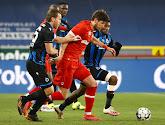 Kan Antwerp nog nieuw leven blazen in de titelstrijd of legt Club Brugge de competitie in een definitieve plooi?