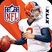 NFL Quarterback 15 icon