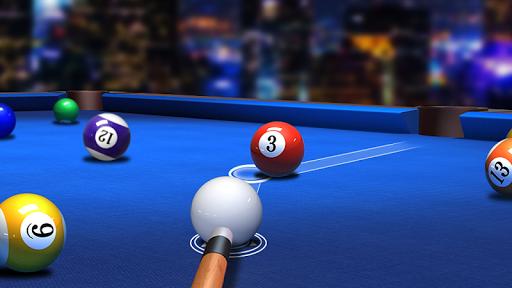 8 Ball Tournaments 1.09.3179 screenshots 1