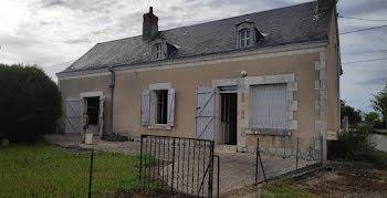 propriété à Pouligny-Saint-Pierre (36)