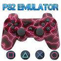 PPSPP Emulator icon