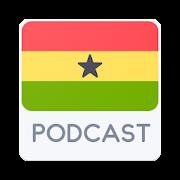 Ghana Podcast